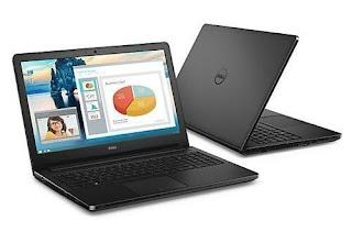 Dell Vostro 15.6 inch Laptop