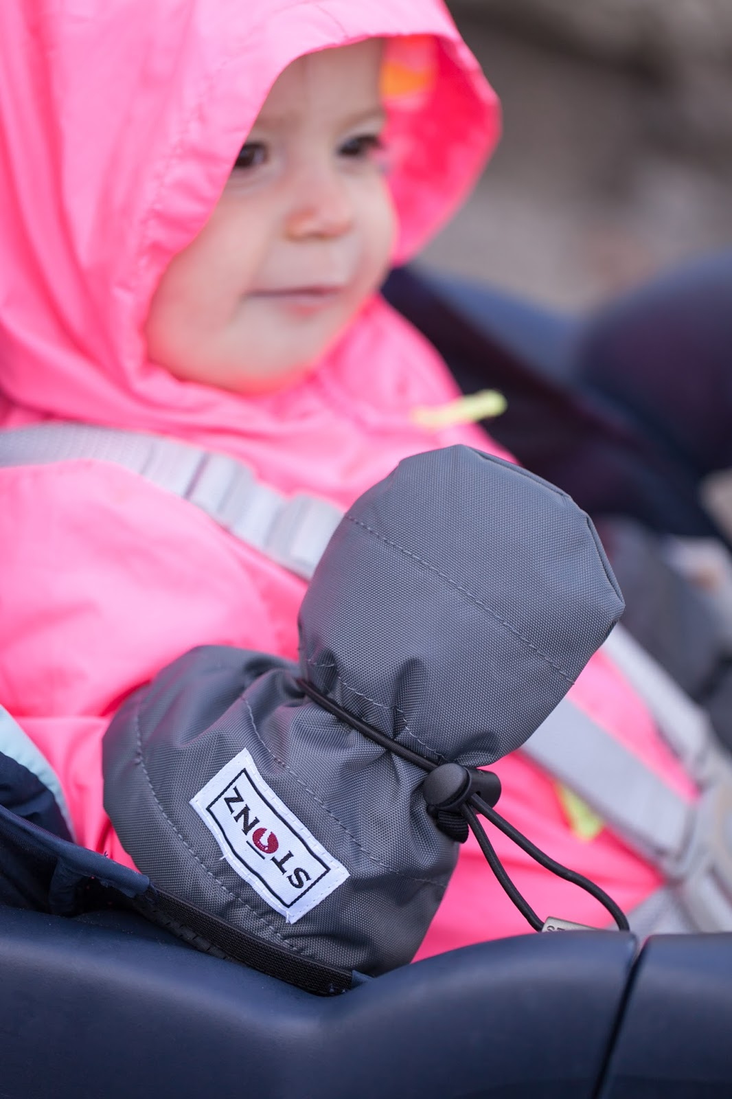28d8da4afb33 ECOBUNS BABY + CO. Blog  Stonz  Cold Weather Gear