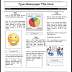 Some Helpful Tools to Create Newspapers for Your Class
