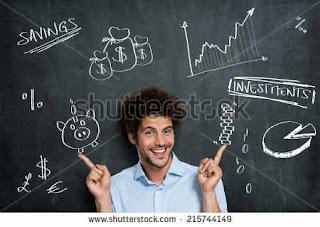 E ae, qual conselho sobre dinheiro você gostaria de ter aprendido antes?