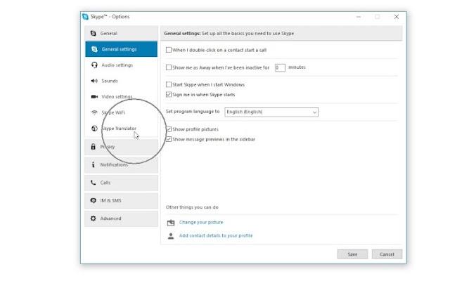 cara-mengaktifkan-skype-translator-di-android-macos-dan-windows