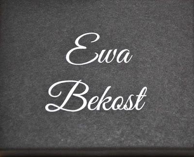http://carnavalaalstkoentje.blogspot.com/2018/01/cd-seizoen-2017-2018-ewa-bekost-brengt.html