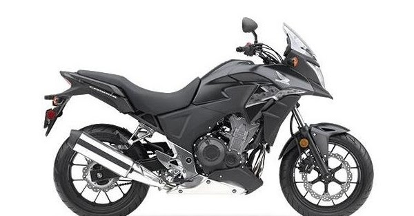 best bikes 2013 review price new honda cbx 500x bike. Black Bedroom Furniture Sets. Home Design Ideas