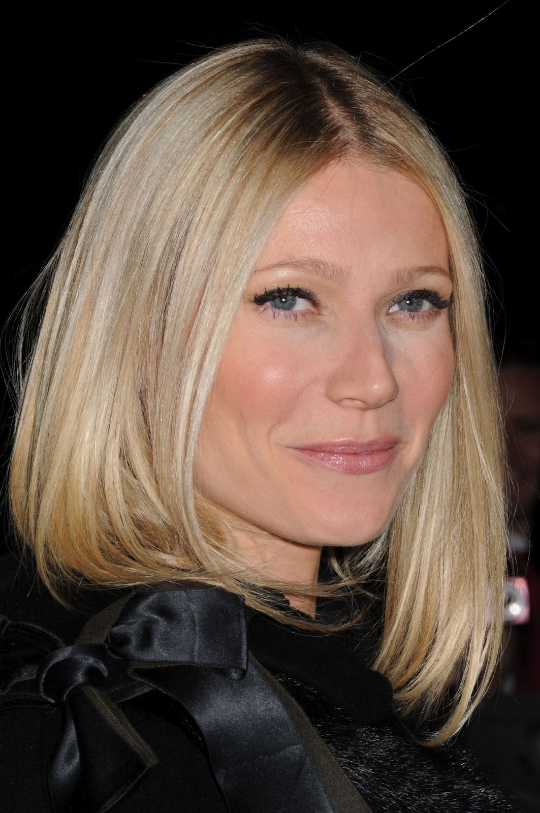 Gwyneth Paltrow pictures gallery (7) | Film Actresses Gwyneth Paltrow