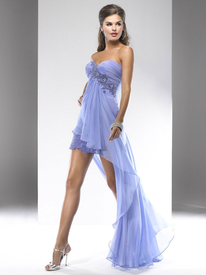 p4812 flirt prom by maggie