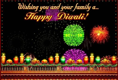 very-nice-pic,Happy Diwali Crackers GIF Images Free Download, diwali animation download, happy diwali gif for whatsapp, diwali diya gif, diwali gif video, happy diwali gif download, diwali animation videos, animated diwali images, animated pictures of diwali festival.