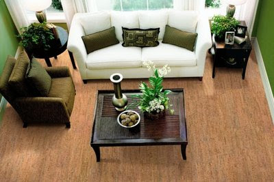 cork flooring living room the design house interior design cork how where why 13357