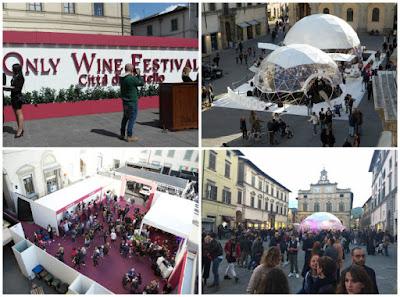 only wine festival città di castello