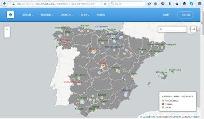https://paulinovallejo.cartodb.com/viz/13595e92-1ea1-11e6-989d-0e5db1731f59/public_map