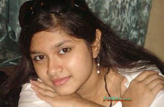 Chennai dating number