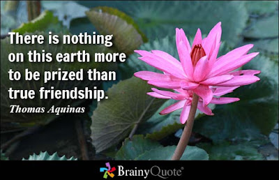 True-Friendship-Quotes-And-Sayings-With-flower-picture