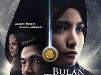 Download Film Bulan Terbelah di Langit Amerika 2 (2016) HDRip Full Movie