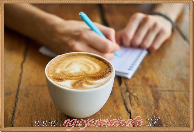 Lợi ích về sức khoẻ # 3: Cà phê có thể làm giảm đau sau khi tập luyện