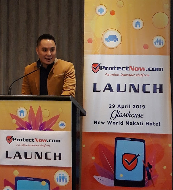 ProtectNow.com