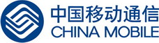 China Mobile TD-SCDMA to surpass 100 million 3G subscribers in 2011