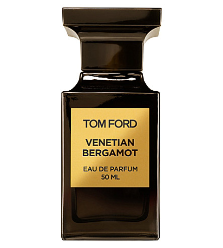 a38ebd356 Wildfox Eau de Parfum: عطر يجمع في رائحته بين القوة والعصرية لشباب أبدي.