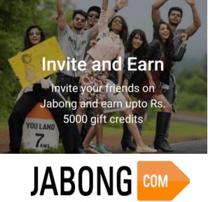 jabong-refer-and-earn-offer