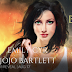 #COVERREVEAL - Blackened Magic  Author: Emily Cyr & JoJo Bartlett  @agarcia6510  @EmilyCyrAuthor