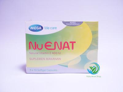Vitamin Kesuburan wanita Agar Cepat Hamil