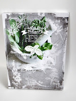 http://swiatdecoupage.pl/blejtrama-obraz-herbs-30cm-x-40cm-p1756