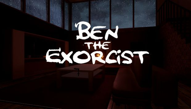 Ben-The-Exorcist-Free-Download