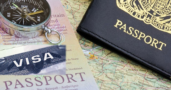 Philippines Visa and Passport