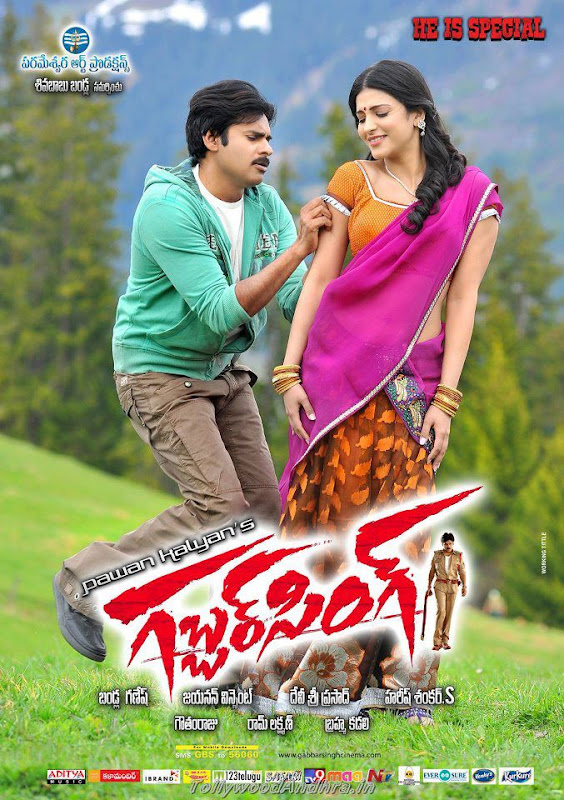 badlapur full hd movie download utorrent