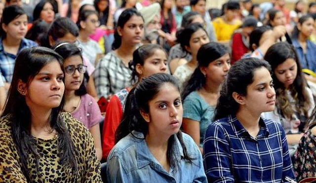 CBSE results will be declared on time, promises Javadekar