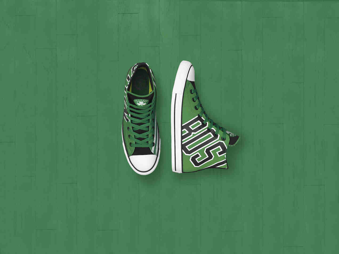 8719262f2d9a CONVERSE INTRODUCES NBA CHUCK TAYLOR ALL STAR COLLECTION - Ning4u ...
