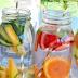 Buang Racun di Tubuh dengan 5 Ramuan Herbal Campuran Buah dan Rempah