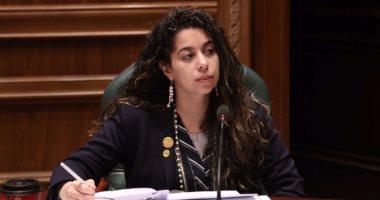 مجلس النواب بصدد مناقشة عقوبات العنف الجنسي واعدام مغتصبي الأطفال