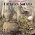 Beatrice Mwaipaja - Tutafika Salama (Download New Audio)
