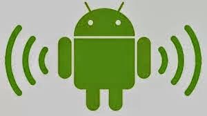 Android Güncelleme Nasıl Yapılır?