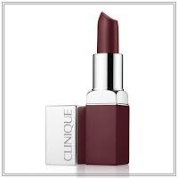 http://fr.feelunique.com/p/Clinique-Pop-Matte-Lip-Colour-and-Primer-39g