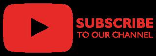 channel youtube bogor tempo doeloe