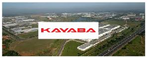 Next Info Loker PT Kayaba Indonesia Bulan Juli 2016