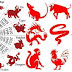 2016 Chinese Zodiac Signs and Their Meanings