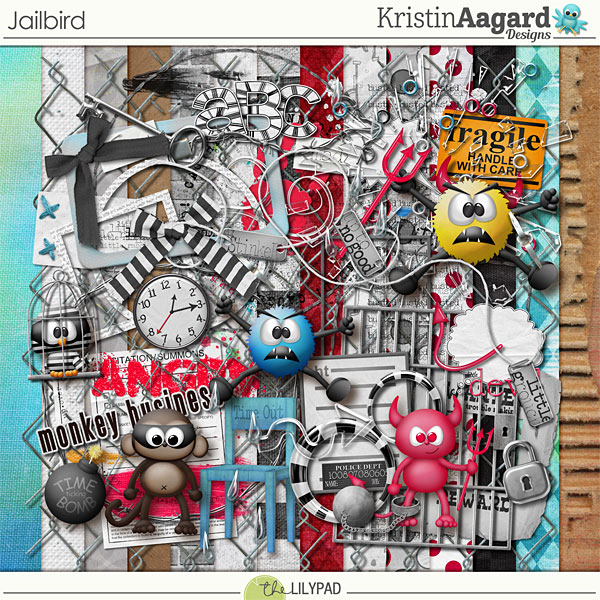 http://the-lilypad.com/store/digital-scrapbooking-kit-jail-bird.html