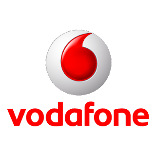 MUMBAIKARS CAN NOW PURCHASE BEST BUS TICKETS WITH VODAFONE M-PESA