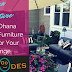 Why Ohana Wicker Furniture Best For Your Lounge