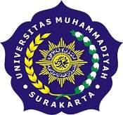 Beasiswa Kuliah UMS 2018/2019 (Universitas Muhammadiyah Surakarta)