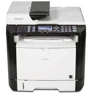Fuji Xerox DocuPrint CP315DW Driver Free Download - Republican Software
