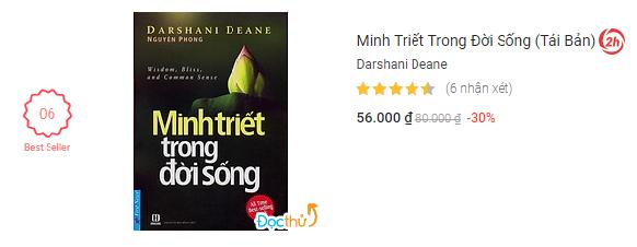 Sach-Minh-triet-trong-doi-song