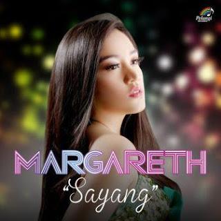 Margareth - Sayang