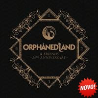 [2017] - Orphaned Land & Friends