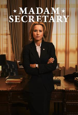 Madam Secretary Torrent