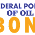 Federal Poly of Oil & Gas Bonny ND (Full-Time) Admission Form - 2018/2019 | [Post-UTME]
