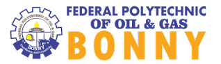 FPOG ND Full-Time Admission List 2020/2021 | 1st Batch