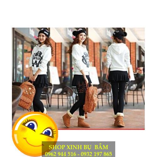 Áo khoác chui đầu cho teen giá rẻ 130k /1 cái