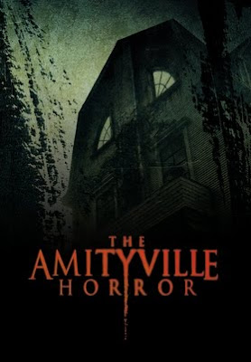 The Amityville Horror 2005 Dual Audio [Hindi-English] 720p BluRay
